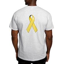 Suicide Prevention T-Shirt