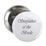 Stepfather of the Bride Vivaldi Button