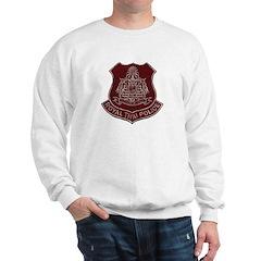 Royal Thai PD Sweatshirt