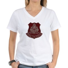 Royal Thai PD Shirt