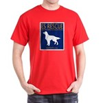 ES Rescue Dark T-Shirt