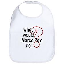 Marco Polo Bib