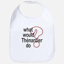 Thénardier Bib