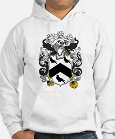 Lawson Family Crest Hoodie