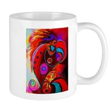 Cute Sedona arizona Mug