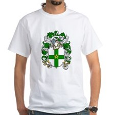 Lincoln Family Crest Shirt