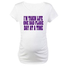 One Flare At A Time Shirt