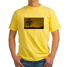 Chug Paul Chug T-Shirt