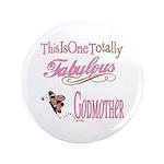 Fabulous Godmother 3.5