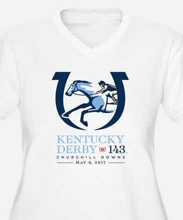 Official Kentucky T-Shirt