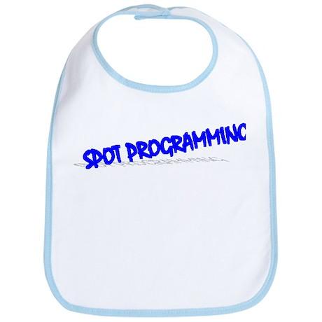 Spot Programming Bib