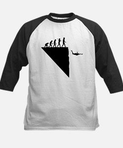 Base Jumper Tee