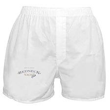 Official Member Boxer Shorts