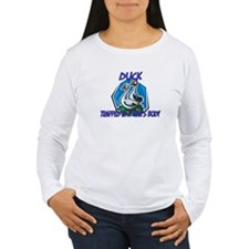 Duck Trapped In A Man's Body T-Shirt