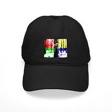 Tree Hugger Baseball Hat