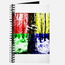 Tree Hugger Journal