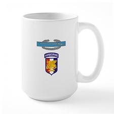 SETAF Mug