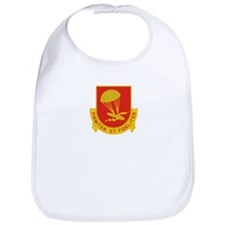 377th FA Regiment Bib
