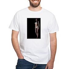 Sexy Poster Shirt