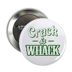 Crack Is Whack 2.25