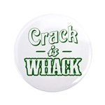 Crack Is Whack 3.5