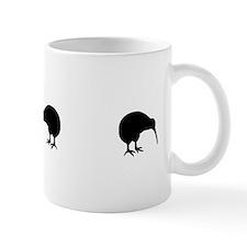 kiwi_oe_mug Mugs