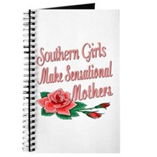 Sensational Mothers Journal