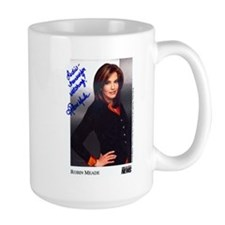 Robin Meade Mug
