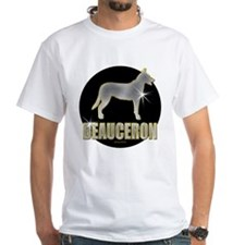 Bling Beauceron Shirt