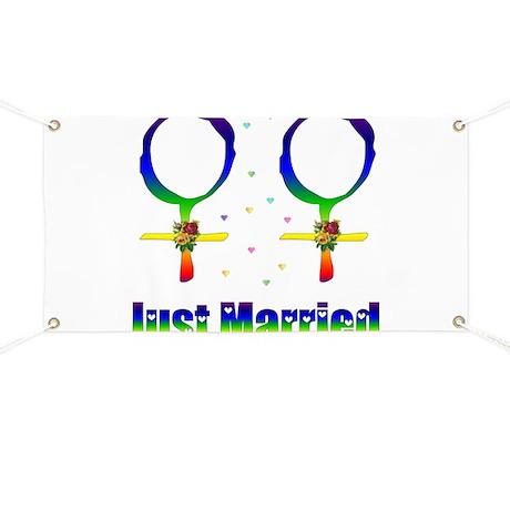 Lesbian Banner 3