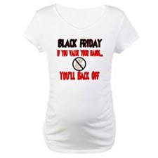 Cool Day after thanksgiving Shirt