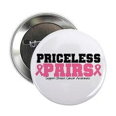 Priceless Pairs BC 2.25