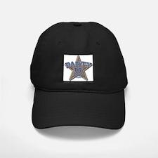 Party U/Drinking Team (aged) Baseball Hat