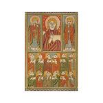 Saints of Kells Magnet (10 pack)