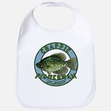 Click to view Crappie product Bib