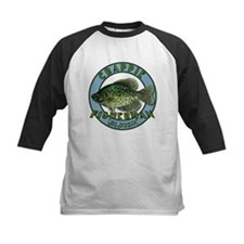 Click to view Crappie product Tee