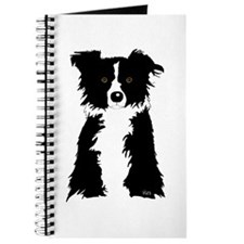 Border Collie Journal