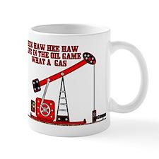 Hee Haw Hee Haw Mug