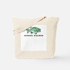 Cute Wi Tote Bag