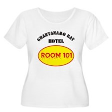Room 101 (1984) T-Shirt