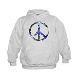 Peace Kids