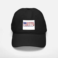 Party U/All American Baseball Hat