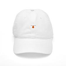 Idea Baseball Cap