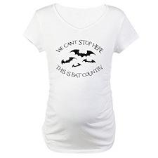 Bat Country Shirt