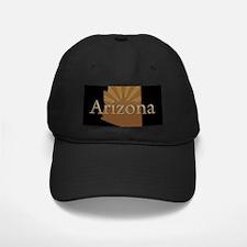 Arizona Sun Baseball Hat