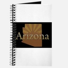 Arizona Sun Journal