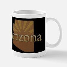 Arizona Sun Mug