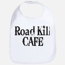 Road Kill Cafe Bib