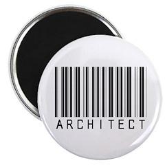 Architect Barcode 2.25