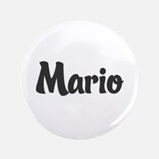 Mario Button
